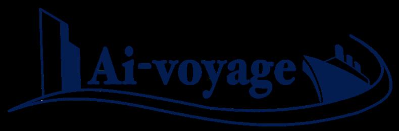 Ai-voyage【アイ・ボヤージ】投資営業部